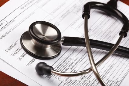 Do I Need Health Insurance?