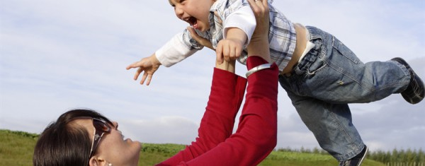child-in-air-600x235